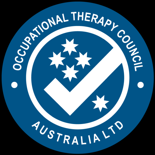 Occupational Therapy Council